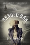 The Hanged Man book summary, reviews and downlod