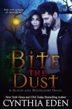 Bite The Dust book summary, reviews and downlod