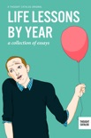 Life Lessons By Year book summary, reviews and downlod