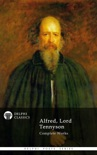 Complete Works of Alfred, Lord Tennyson book summary, reviews and download