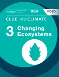 Clue into Climate: Changing Ecosystems book summary, reviews and download