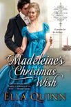 Madeleine's Christmas Wish book summary, reviews and downlod