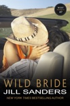 Wild Bride book summary, reviews and downlod