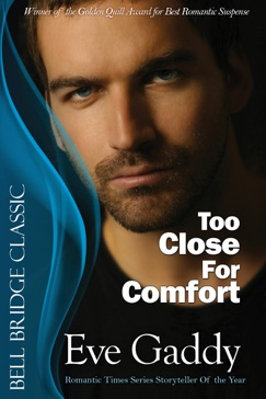 Too Close For Comfort E-Book Download