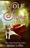 Wolf of Stone book summary, reviews and downlod
