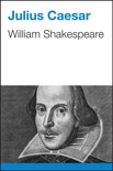 Julius Caesar book summary, reviews and download