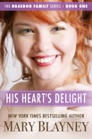 His Heart's Delight book summary, reviews and download