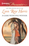 A Game with One Winner book summary, reviews and downlod
