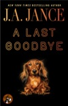 A Last Goodbye book summary, reviews and downlod