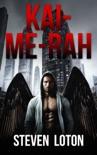 KAI-ME-RAH book summary, reviews and download