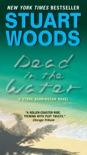Dead in the Water book summary, reviews and downlod