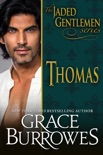 Thomas book summary, reviews and downlod
