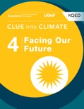 Clue into Climate: Facing our Future book summary, reviews and download