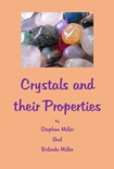 Crystals and their Properties e-book