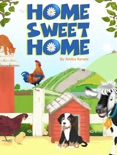 Home, Sweet Home book summary, reviews and download