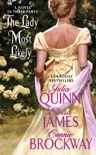 The Lady Most Likely... book summary, reviews and downlod