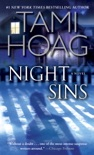 Night Sins book summary, reviews and downlod