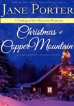 Christmas at Copper Mountain book summary, reviews and downlod