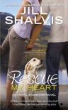 Rescue My Heart book summary, reviews and downlod