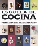 Escuela de cocina resumen del libro