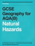 GCSE Geography for AQA(B) book summary, reviews and downlod