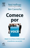 Comece por você book summary, reviews and download