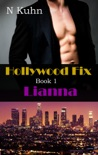 Lianna book summary, reviews and download