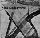 Piano Tuning (Illustrated) book summary, reviews and download