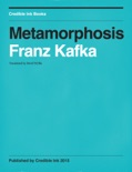 Metamorphosis book summary, reviews and download