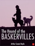 The Hound of the Baskervilles book summary, reviews and download