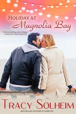 Holiday at Magnolia Bay E-Book Download