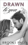 Drawn to You (Conklin's Blueprints)