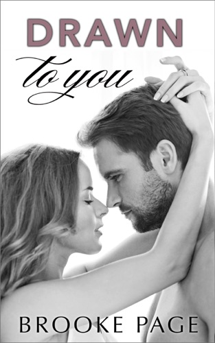 Drawn to You (Conklin's Blueprints) by Vasko Pty Ltd book summary, reviews and downlod