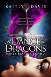 A Dance of Dragons: Series Starter Bundle book summary, reviews and download