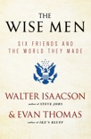 The Wise Men book summary, reviews and downlod