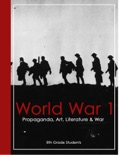 World War 1 book summary, reviews and download