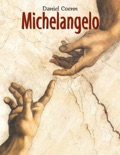 Michelangelo book summary, reviews and downlod