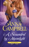 A Scoundrel by Moonlight book summary, reviews and download