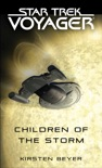 Children of the Storm book summary, reviews and downlod