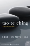 Tao Te Ching book summary, reviews and download