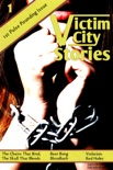 Victim City Stories: The Chains That Bind book summary, reviews and download