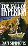 The Fall of Hyperion book summary, reviews and download