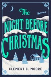 The Night Before Christmas book summary, reviews and download