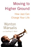 Moving to Higher Ground book summary, reviews and download