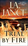 Trial by Fire book summary, reviews and downlod