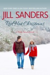 Red Hot Christmas book summary, reviews and downlod