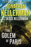 The Golem of Paris book summary, reviews and downlod