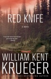Red Knife book summary, reviews and downlod