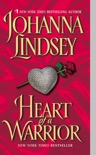 Heart of a Warrior book summary, reviews and downlod