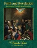 Faith and Revelation